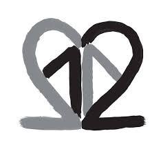 Hamo & Tribute To Love - Pol S