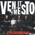 Primarna - Ven It' V Mesto