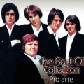 Pro Arte - Best of Collection