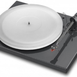 PRO-JECT - 1-Xpression III (2M Red)