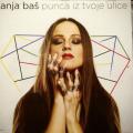 Anja Baš - Punca Iz Tvoje Ulice