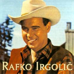 Rafko Irgolič - Rafko Irgolič