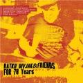 Ratko Divjak & Friends - For 70 Years