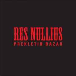 Res Nullius - Prekletih Bazar