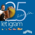 Robert Goter - 25 Let Igram