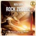V/A (Različni Izvajalci) - Nov Dan, Rock Zgodbe 4