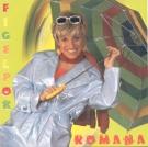 Romana Krajnčan - Figelpok
