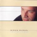 Miran Rudan - 18701120
