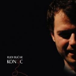 Rudi Bučar - Konc