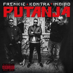 Frenkie/Kontra/Indigo - Putanja