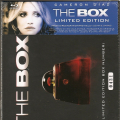 Movie - Box -ltd- Ft. Cameron Diaz