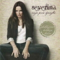 Severina - Tvoja Prva Djevojka (Kolekcija)