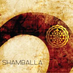 Shamballa - Shamballa