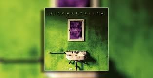 Siddharta - ID 20