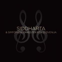 Siddharta - Siddharta & Sinfonični Orkester RTV Slovenija