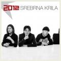 Srebrna Krila - 2012