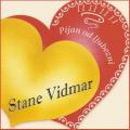 Stane Vidmar - Pijan Od Ljubezni