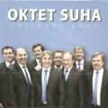 Oktet Suha - International