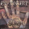 ŠUkar - En Koncert : Opus 1990-2002