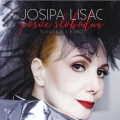 Josipa Lisac - Posve Slobodna - Suradnje I Etno