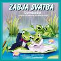 Domžalčki - Žabja Svatba