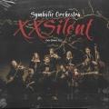 Symbolic Orchestra - XXSilent