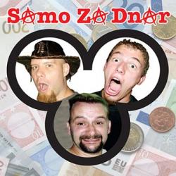 SZD - Samo Za Dnar