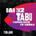TABU & SORTV Slovenija - Dan 202