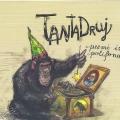 Tantadruj - Pesmi iz Polifona