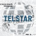 V/A (Različni Izvajalci) - Telstar - Od Tod Do Vesolja - Spacebound