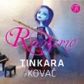 Tinkara Kovač - Rastemo