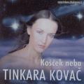 Tinkara Kovač - Košček Neba