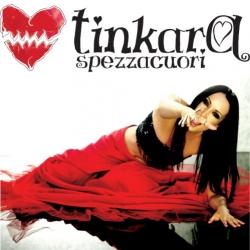 Tinkara Kovač - Spezzacuori