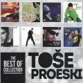 Toše Proeski - Best of Collection