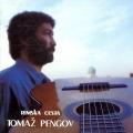 Tomaž Pengov - Rimska Cesta