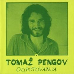 Tomaž Pengov  - Odpotovanja