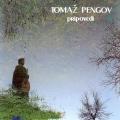 Tomaž Pengov - Pripovedi
