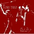 Tori Trio - Najin Dan (Our Day)