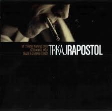 Trkaj - Rapostol