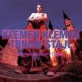 Klemen Klemen - Trnow Stajl (zbirateljska izdaja)