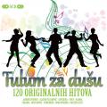 V/A (Različni Izvajalci) - Tulum Za Dušu - 120 Originalnih Hitova (6xCD)