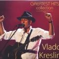 Vlado Kreslin - Greatest Hits Collection