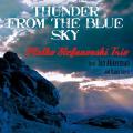 Vlatko Stefanovski Trio - Thunder From The Blue Sky