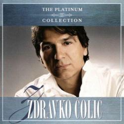 Zdravko Čolić - Platinum Collection