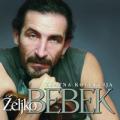Željko Bebek - Zlatna Kolekcija