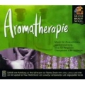 Llewellyn - Aromatherapy