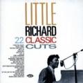 Little Richard - 22 Classic Cuts