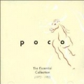 Poco - Essential Collection