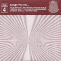 Sonic Youth - Goodbye 20th Century