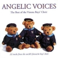 Vienna Boys Choir - Angelic Voices